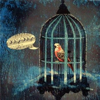 caged-bird